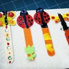 Up to 51% Off Crafting Activities in Durham