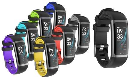 Smartband Smartek HRB-20A