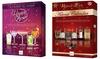 Chocolate Liqueur Advent Calendar