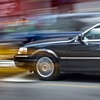 51% Off O'Hare Airport Transportation