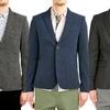 Civil Society Men's Blazers