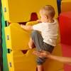 Activités au choix pour enfants