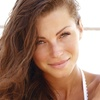 Up to 55% Off Facial Services at Sewickley Med Spa