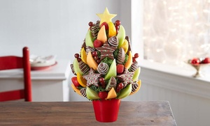 50% Off Fruit Arrangements from FruitBouquets.com at FruitBouquets.com, plus 6.0% Cash Back from Ebates.