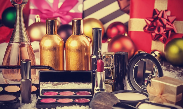 Planet Beauty - Multiple Locations: $15 for $30 Worth of Beauty Products at Planet Beauty