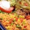 Up to 63% Off Mexican Food at El Saguarito