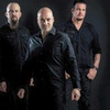 Disturbed with special guest Chevelle– Up to 24% Off