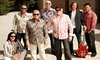 The Beach Boys - Arena Theatre: The Beach Boys at Arena Theatre on October 9 at 8 p.m. (Up to 54% Off)