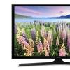 "Samsung 50"" LED 1080p Full HD Smart TV"