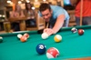 Prive Pool Hall West Palm Beach - Okeechobee Garden Estates: $50 for $70 Worth of Products — Prive Pool Hall West Palm Beach