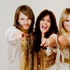Arrival from Sweden: The Music of ABBA – Up to 51% Off