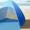 Pop-Up Beach or Camping Tent
