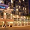 Comfy Hotel near Boston's Freedom Trail