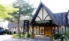 Knights Inn Lagoon Harbour Resort & Hotel - Brechin, ON: Stay at Knights Inn Lagoon Harbour Resort & Hotel in Brechin, ON. Dates into April.