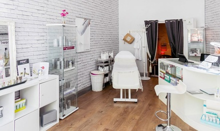 L's Boudoir Skin Therapy Clinic