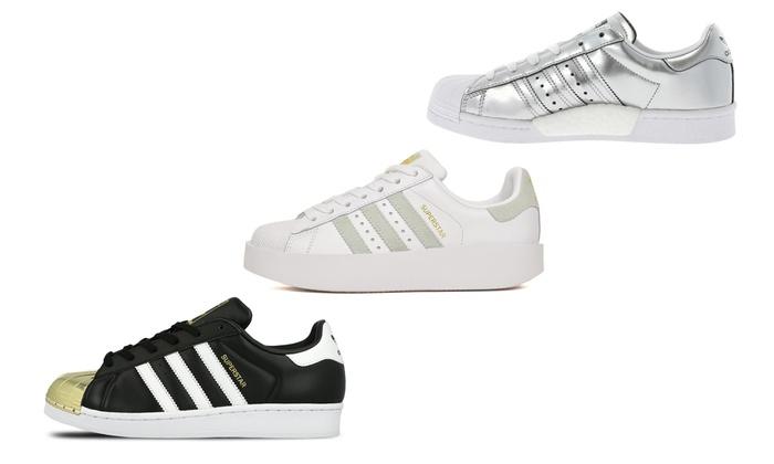 adidas donna scarpe 42