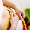 71% Off a Diet and Weight-Loss Consultation