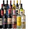 77% Off 18-Bottle Wine Pack from Splash Wines