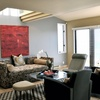 50% Off Interior Decorator / Designer
