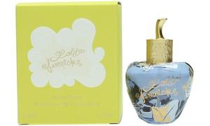 EDP Lolita Lempicka en spray 30ml