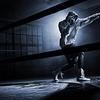 55% Off Boxing / Kickboxing - Training