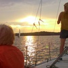Up to 36% Off Two Hour Sail for Up to Six People