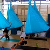 Up to 46% Off Yoga and Fitness Classes at Atherial