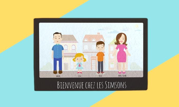 Cadeaux Com à Aix En Provence Groupon