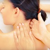 Up to 59% Off Thai Massages in Broadview Heights
