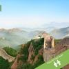 ✈ China: 9-Night Tour with Flights