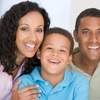 $63 for $338 Worth of dental exams at Jefferson Dental Care