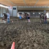Up to 31% Off from Kane Horsemanship at Lucky Top Ranch