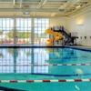 37% Off at Pleasant Valley Aquatic Center
