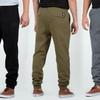 Ecko Unltd. Men's Fleece Jogger Pants