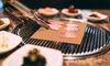 5x Reusable Non-Stick Baking Mats