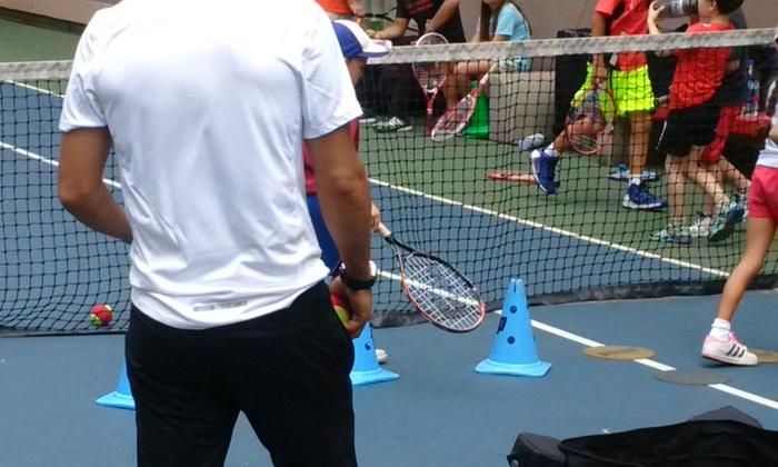 6d66548c437d7 Central Brooklyn Tennis - Brooklyn
