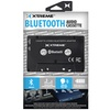 Xtreme Bluetooth Audio Cassette Car Adapter