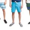 Micros Men's Swimming Trunk