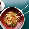 Up to 35% Off at Asian Noodle
