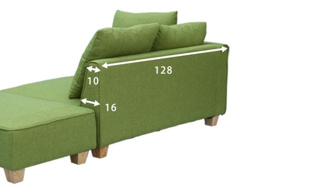 47 off 289 for BLMG Luri II Sofa Bed worth 549 3  : 4U 700x420 from www.deals-singapore.com size 620 x 372 jpeg 32kB