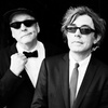 Cheap Trick – Up to 51% Off Concert