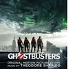 Ghostbusters 2016 Movie Score