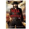 Hell on Wheels: Season 1 on DVD