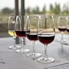 Up to 29% Off Wine and Food Festival