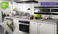 Up to £60 Towards Large Appliances on ao.com (Up to 83% Off)