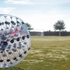 Up to 38% Off Knockerball at Wilderness Presidential Resort