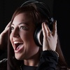 44% Off One-Hour Recording Session