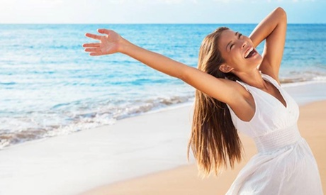 $35 for One Brazilian Wax at Baire ($65 Value) f5754857-4f75-4697-ad12-536a5d994aab