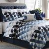 Onyx 8-Piece Comforter Set
