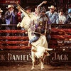 Professional Bull Riders – Up to Half Off Rodeo